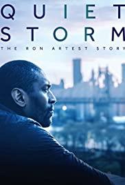 Watch Free Quiet Storm (Documentary) (2019)