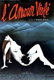 Watch Free Rape of Love (1978)