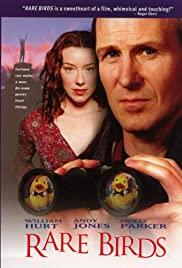 Watch Free Rare Birds (2001)