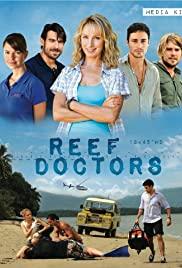 Watch Free Reef Doctors (2013)