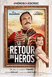 Watch Free Return of the Hero (2018)