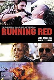 Watch Free Running Red (1999)
