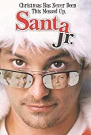 Watch Free Santa, Jr. (2002)