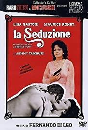 Watch Full Movie :Seduction (1973)