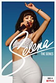 Watch Full Movie :Selena: The Series (2020 )