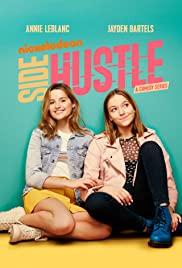 Watch Free Side Hustle