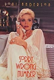 Watch Free Sorry, Wrong Number (1989)