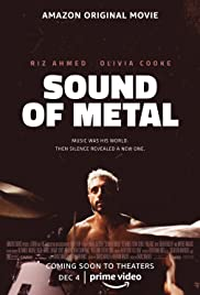 Watch Free Sound of Metal (2019)