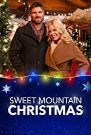 Watch Free Sweet Mountain Christmas (2019)