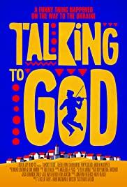 Watch Free Talking to God (2014)