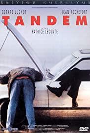 Watch Free Tandem (1987)