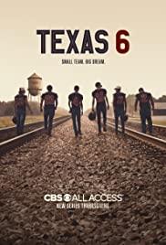 Watch Free Texas 6 (2020 )