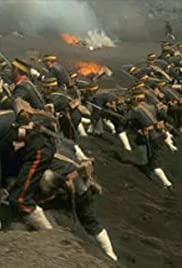 Watch Free The Battle of Port Arthur (1980)