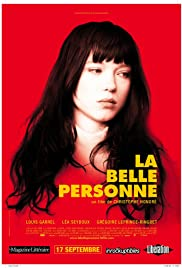 Watch Free The Beautiful Person (2008)