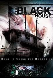 Watch Free The Black House (1999)