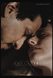 Watch Free The Cause (2019)