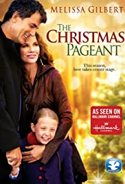 Watch Free The Christmas Pageant (2011)