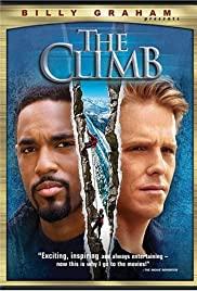 Watch Free The Climb (2002)