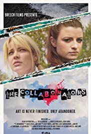 Watch Free The Collaborators (2015)