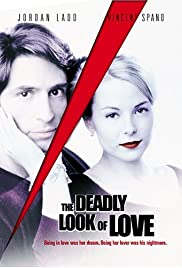Watch Free The Deadly Look of Love (2000)