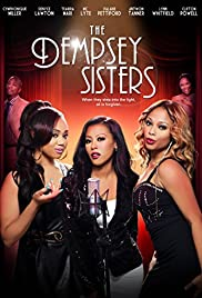 Watch Free The Dempsey Sisters (2013)