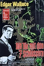 Watch Free Front à la Scotland Yard (1962)