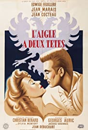 Watch Free The Eagle with Two Heads (1948)