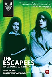 Watch Free The Escapees (1981)
