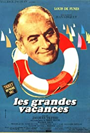 Watch Free The Exchange Student (1967)