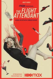 Watch Free The Flight Attendant (2018)