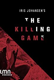 Watch Free The Killing Game (2011)