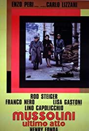 Watch Free The Last 4 Days (1974)