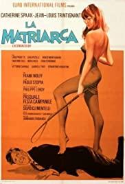 Watch Free The Libertine (1968)