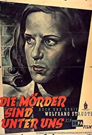 Watch Free Murderers Among Us (1946)