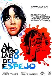 Watch Free Al otro lado del espejo (1973)