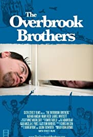 Watch Free The Overbrook Brothers (2009)