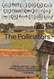 Watch Free The Pollinators (2019)