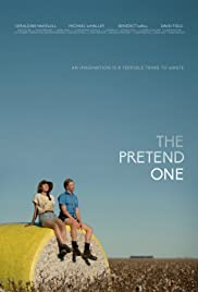 Watch Free The Pretend One (2017)