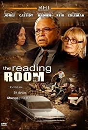 Watch Free The Reading Room (2005)
