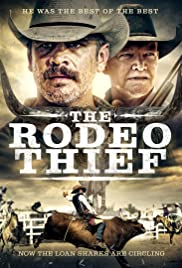 Watch Free The Rodeo Thief (2021)
