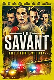 Watch Free The Savant (2018)