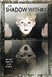 Watch Free The Shadow Within (2007)