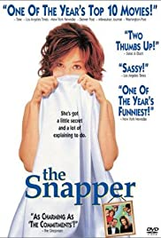 Watch Free The Snapper (1993)