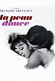 Watch Free The Soft Skin (1964)