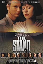 Watch Free The Stand (1994)