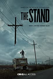 Watch Free The Stand (2020 )