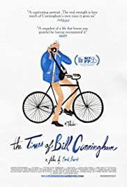 Watch Free The Times of Bill (2018)