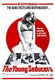 Watch Free Blutjunge Verführerinnen (1971)
