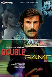 Watch Free Tony: Another Double Game (1980)