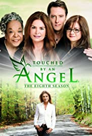 Watch Free Touched by an Angel (19942003)